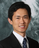 Prof. Jidong  Zhao