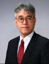 Prof. Kenjiro  Terada