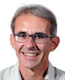 Prof. Michael Bellet
