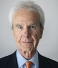 Dr. Bernhard Schrefler