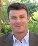 Prof. Michele  Chiumenti