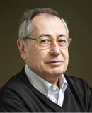 Josep Ignasi  Llorens
