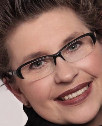 Natalie Stranghoener