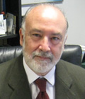 Dr. Eugenio Oñate