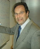 Sergio Idelsohn Barg