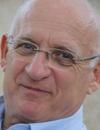 Prof. Xavier Oliver