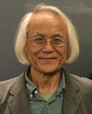 Prof. Kwang-Chun  Park