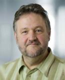 Prof. Peter Eberhard