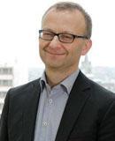 Prof. Marek Behr