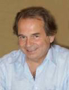 Prof. Pierre Ladevèze'