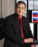 Prof. Wing Kam Liu