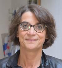 Prof. Anna Pandolfi