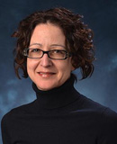 Prof. Christine M. Hrenya