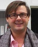 Prof. Francisco Chinesta