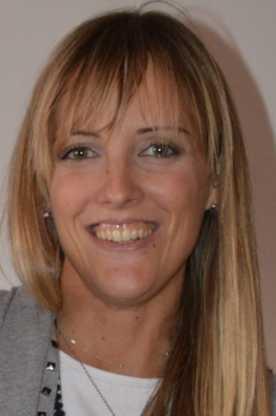 Prof. Antonia Larese