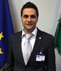 Prof. Gianluigi Rozza