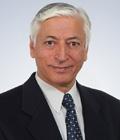 Prof. Manolis Papadrakakis