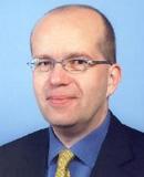 Prof. Stefan Luding