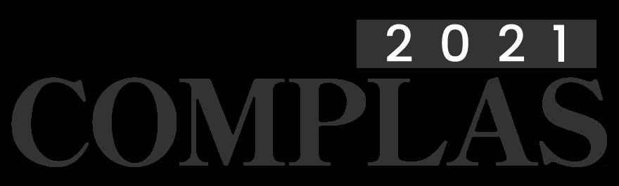 XVI International Conference on Computational Plasticity. Fundamentals and Applications