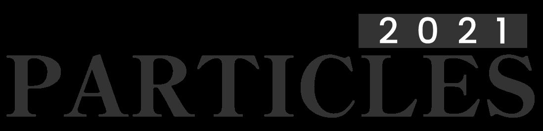 VII International Conference on Particle-Based Methods
